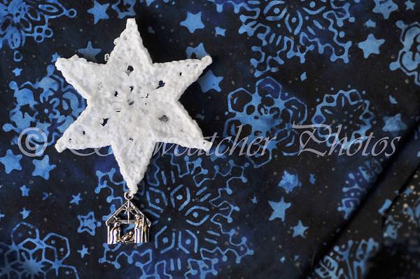 Silent Snowflake