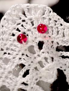 Skullflake